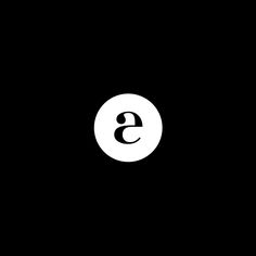 Alter Ego by Elena Kowalski, via Behance
