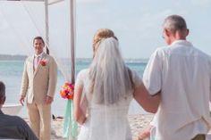 Wedding Photographer Punta Cana Ambrogetti Ameztoy Photo Studio La Barcaza-32