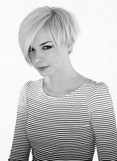 20 Short Straight Hair for Women 2012 - 2013 | 2013 Short Haircut for Women
