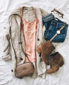 Find More at => http://feedproxy.google.com/~r/amazingoutfits/~3/RTiva2s6Ni8/AmazingOutfits.page