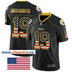 776 Best Pittsburgh Steelers jerseys images in 2019 | Nfl jerseys  supplier