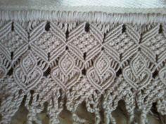 http://img.elo7.com.br/product/main/468F51/toalha-de-rosto-em-macrame.jpg
