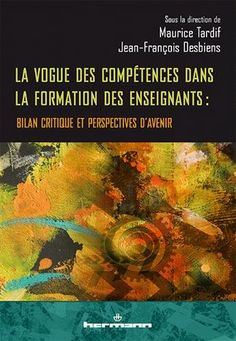 Disponible à la BU http://penelope.upmf-grenoble.fr/cgi-bin/abnetclop?TITN=934398