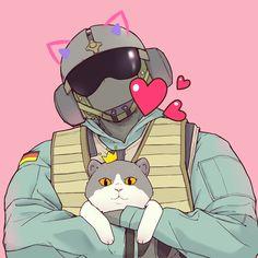 Caveira Rainbow Six Siege, Rainbow Six Siege Anime, Rainbow 6 Seige, Rainbow Six Siege Memes, Tom Clancy's Rainbow Six, Rainbow Art, Fight Me Meme, R6 Wallpaper, Queen Anime