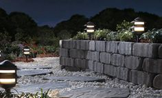 Guide to Hardscape Projects