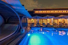 Những resort nổi tiếng ở Đà Nẵng