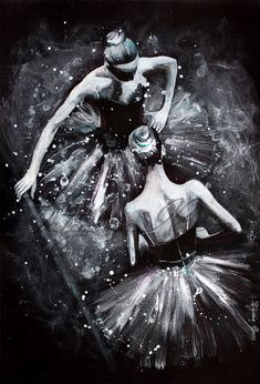 Dancing is like dreaming with your feet #art #dance #ballet #dinamicaballet