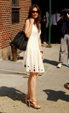 Katie Holmes poster, mousepad, t-shirt, #celebposter