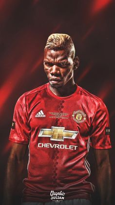 Manchester United Wallpaper, Manchester United Legends, Manchester United Football, Cristiano Ronaldo, Messi And Ronaldo, Paul Pogba, Zinedine Zidane, Old Trafford, Pogba Wallpapers