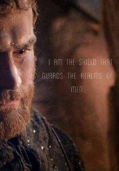 GoT game of thrones quotes