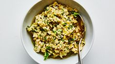 5-Minute Canned Artichoke Hearts Recipe That Will Change Everything   Bon Appetit