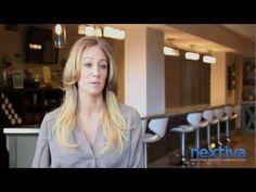 Nextiva Customer Success Story: terés | A NAIL BAR