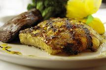http://bbq.about.com/od/fishseafoodrecipes/r/bl50716a.htm