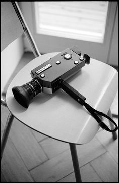 Leicina Super RT1-1 | Flickr - Photo Sharing!