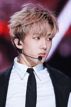 JISUNG in Incheon Super Concert my page for more pic Taeyong, Winwin, Jaehyun, Nct 127, Park Ji-sung, Rapper, Ntc Dream, Nct Dream Members, Park Jisung Nct