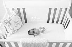 Newborn Photography Charleston #charlestonnewbornphotographer #newbornlifestylephotography #newbornphotography #newborn #photography