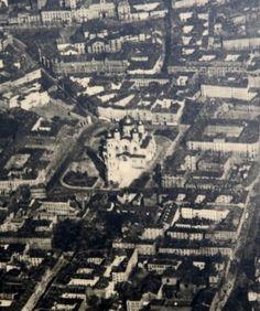 Takiej Warszawy już nie ma. Stolica w czasie I wojny na zdjęciach lotniczych. http://tvnwarszawa.tvn24.pl/informacje,news,takiej-warszawy-juz-nie-ma-stolica-w-czasie-i-wojny-na-zdjeciach-lotniczych,175281.html