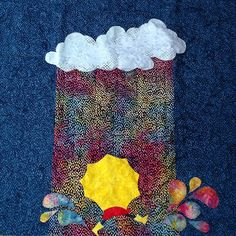 Peggy Annes Quilting & Sewing Co | Candia, NH