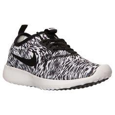 3ce33f76f7f Women s Nike Juvenate Print Casual Shoes