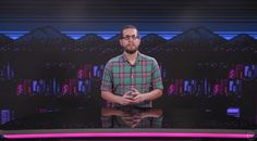 Kinda Funny co-creator quits following fallout from bad joke: Kinda Funny co-founder Colin Moriarty announced his resignation today,…