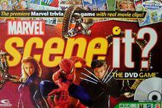 Marvel Scene It? The DVD Game Mattel http://www.amazon.com/dp/B0043A8P0A/ref=cm_sw_r_pi_dp_F1w.wb0CR5H2G