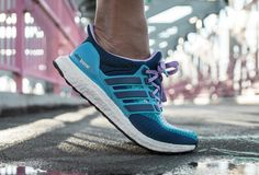 A Collection of the Best Adidas ultra boost Blogs. Get the Top Stories on Adidas ultra boost in your inbox