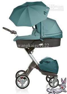 1000+ images about Baby strollers on Pinterest   Baby ...