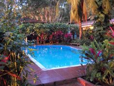 House vacation rental in Jaco from VRBO.com! #vacation #rental #travel #vrbo