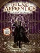 urse of the Bane (The Last Apprentice / Wardstone Chronicles #2)