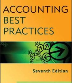 Business 12th edition free ebook share computer ebooks free accounting best practices 7 edition pdf fandeluxe Image collections