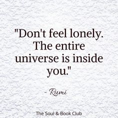 New Year Motivational Quotes, Rumi Quotes, Year Quotes, Life Quotes, Inspirational Quotes, Cool Words, Wise Words, Spiritual Guidance, Yoga