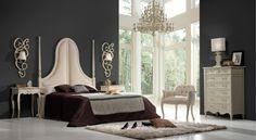 Camere da letto provenzali – alcune idee molto chic per la vostra stanza
