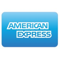 How to get American Express to expedite the posting of Membership Rewards points so they can be used immediately. Apple Pay, Personal Savings, Personal Finance, American Express Credit Card, Coaching, Branding, Back To School, Company Logo, Socialism