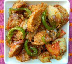 Schezwan Idli- combo food