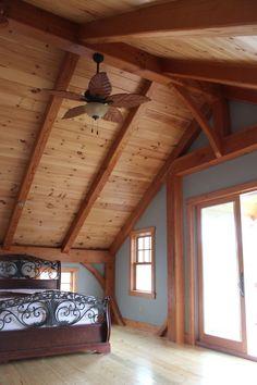 18 best hardwick post beam creations images post beam timber rh pinterest com