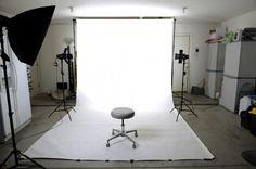 Une séance de shooting photo avec lui / elle, pour prendre de belles photos qui restent Prix : à partir de 129€ chez Studio Lenoir studio-photo