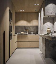 kitchen   interior design   interior details
