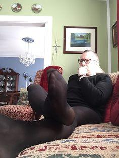 Men In Stockings, Nylon Stockings, Mens Leotard, Blue Gingham Shirts, Wolford Tights, Men Wearing Skirts, Army Green Shorts, Sheer Socks, Mens Tights
