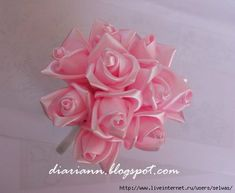How-to-DIY-Beautiful-Satin-Ribbon-Rose-11.jpg
