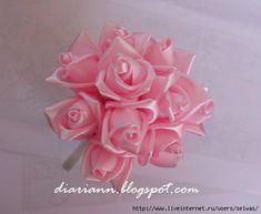 How-to-DIY-Beautiful-Satin-Ribbon-Rose-11.jpg