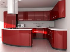 kitchen cabinets | Kitchen Cabinets - Kitchen Cabinet Ideas for your Kitchen Remodel