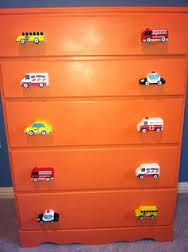 Image result for knobs hotwheels diy