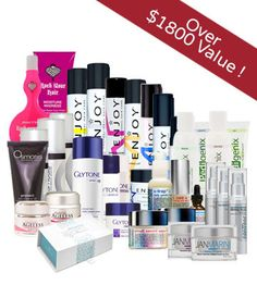 All I Didn't get for Christmas  $1800+ Giveaway @mystylespot, 1-6-16 http://virl.io/zXjOMcMy