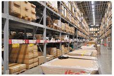 Tristan Funds buys €110m logistics assets (FR)