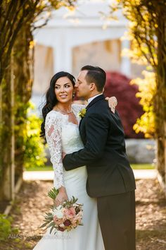 Brandywine Manor House Inn wedding photos.  Anastasia Romanova Photography
