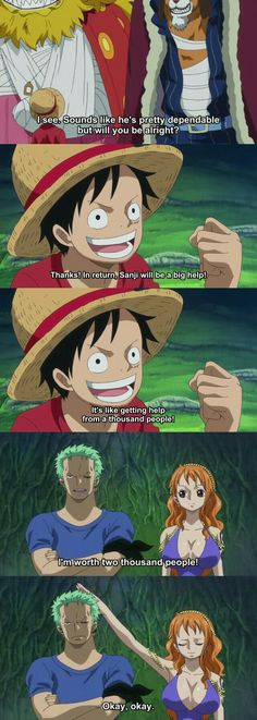 *cough* zolu *cough* – One Piece One Piece Quotes, One Piece Meme, One Piece Funny, One Piece Comic, One Piece Pictures, One Piece Images, Otaku, Me Anime, Anime Manga