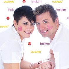 Pieter en Lotie Koen