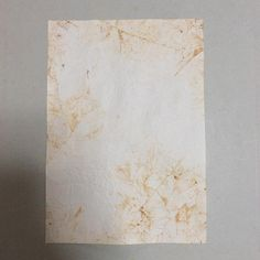 """"""" #Voidscape """", 2017 297x210mm #rust on paper [tag] #abstract #art #drawing #beauty #simple #blank #empty #null #space #white #void #zero #glitch #trace #deficiency #shading #stain #acid #shabby #vintage #patina #aged #crease #minimal #blur #snow..."""