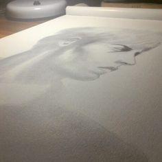 Esboçando.  #AvanteDesenhadores  #Arte #Art #Retrato #Ilustração #Illustrazione #illustration #Ilustración #Desenho #Sketch #Portrait #Draw #Drawing #Bosquejo #Dibujo #Ritratto #Disegno #Kunst #Skizze #Portrat #Zeichnung #Nanquim #Mydraw #Myart by pedro.h3nriqu3