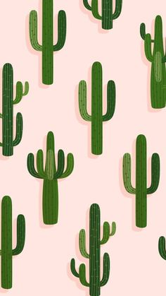 phone wall paper cactus Papel de p - phonewallpaper Iphone Background Wallpaper, Print Wallpaper, Tumblr Wallpaper, Cellphone Wallpaper, Aesthetic Iphone Wallpaper, Aesthetic Wallpapers, Cactus Wallpaper, Mobile Wallpaper, Paper Cactus
